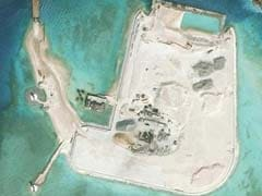 China Could Build Nuclear Plants For South China Sea: Report