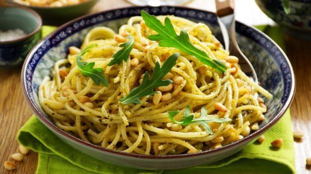 spaghetti 625