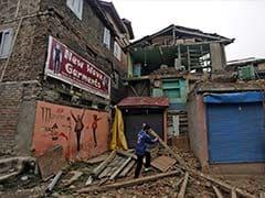 Hindu Kush Quakes May Have Long-Term Impact: Report