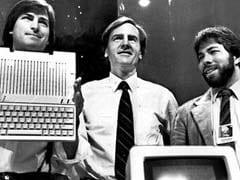 5 FACTS: ऐसे आया था स्टीव जॉब्स को  iPhone बनाने का आइडिया