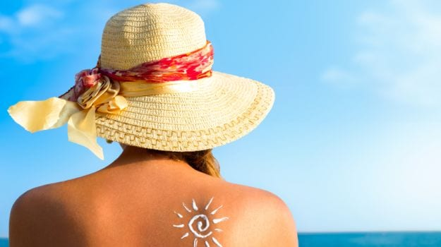 Beauty Tips For Girls: 6 Ways To Fight The Summer Heat Wave