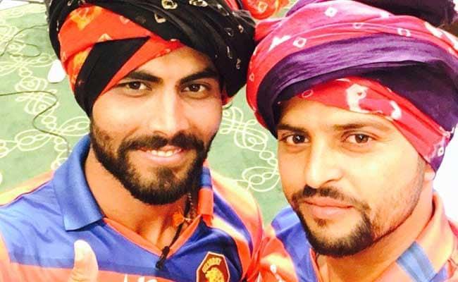 यह 7 दिग्गज क्रिकेटर कह रहे हैं - शुक्रिया आईपीएल!