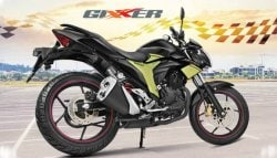 GST Prices: Suzuki Motorcycle India Announces Price Cut Across Models