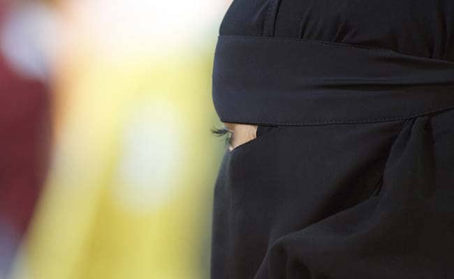 Court In Madhya Pradesh Nullifies Triple Talaq For Not Following Norms