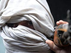 Pakistan Executes 3 Taliban Terrorists Convicted By Military Courts