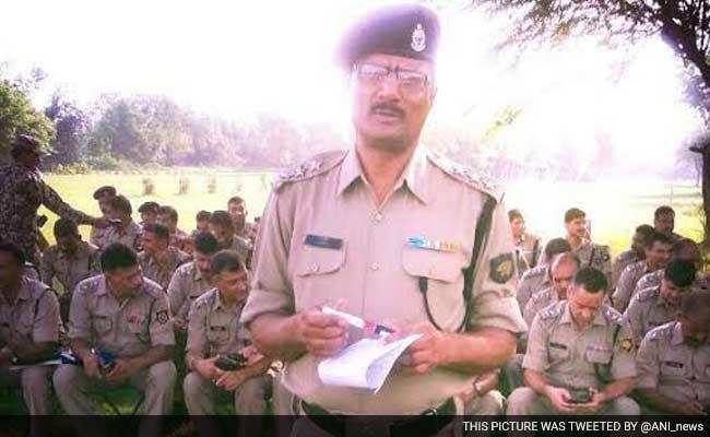एनआईए के अधिकारी तंजील अहमद की पत्नी का भी निधन, हमले में हुई थीं घायल