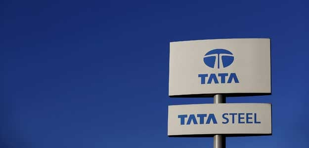 Moody's Upgrades Tata Steel's Rating To Stable Outlook