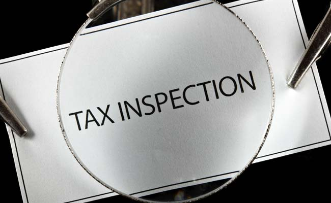 Income Tax Department Probing Property Registrations Over Rs 30 Lakh