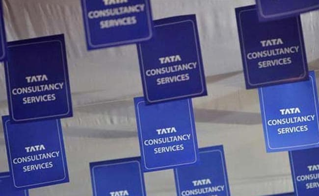 TCS Positive On Retail Business Turnaround, Cautious On Financial Services