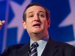 Ted Cruz Defeats Donald Trump In Wyoming Republican Convention