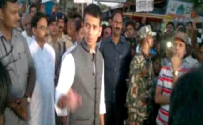 'भाजपा भगाओ-देश बचाओ' के मुद्दे पर पटना में एकजुट होगा विपक्ष, अगस्त में रैली