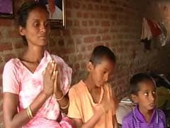 Without Help, My Sons Would've Lost Another Parent: Telangana Farmer's Widow