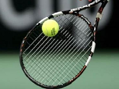 'Tsunami' Of Match-Fixing In Lower-Level Tennis: Review Panel