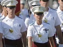 The Citadel Considers First-Ever Uniform Exception: Allowing A Muslim Hijab