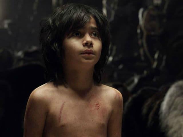 There Will be a Jungle Book 2, Confirms Disney
