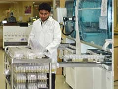 Thyrocare IPO Subscribed 56% On Day 1