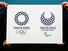 Tokyo 2020 Unveils New Logo After Plagiarism Claims