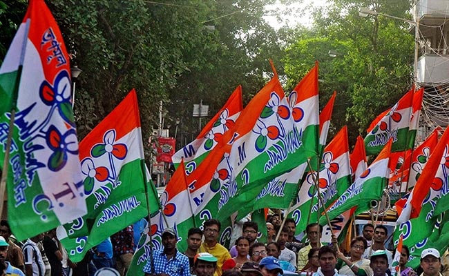 Trinamool Clinches Sabang In Bengal By-Poll By Over 60,000 Votes