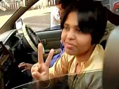 5 Priests Charged With Attack On Activist Trupti Desai