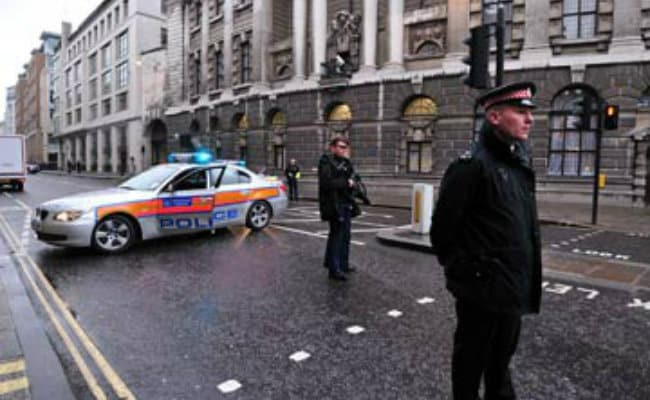 Driver Accused In UK Road Crash Deaths Of 8 Indians Gets Bail