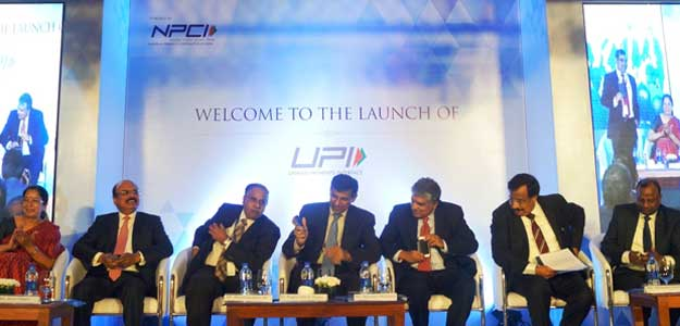 Unified Payment Interface Launched. How It Will Change Mobile Payments