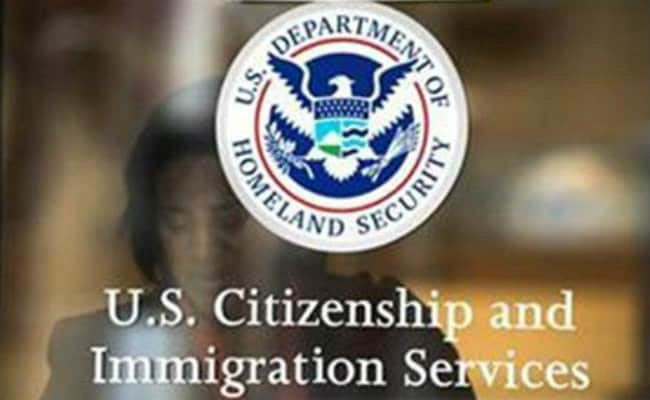 US Government Reiterates Intent To Revoke H-4 Work Permit