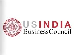 Top American Business Group Seeks Clarity In India's Compulsory License Policy