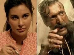 रामगोपाल वर्मा की फिल्म वीरप्पन का ट्रेलर रिलीज़; शानदार, जानदार... देखें