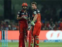 आईपीएल से दर्शक हुए दूर, क्या बहुत ज्यादा टी-20 क्रिकेट या फिर आईपीएल से जुड़े विवाद हैं वजह?