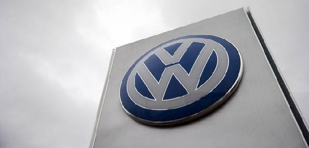 EU Says Volkswagen Yet To Guarantee Emission Fix Does Not Impair Cars