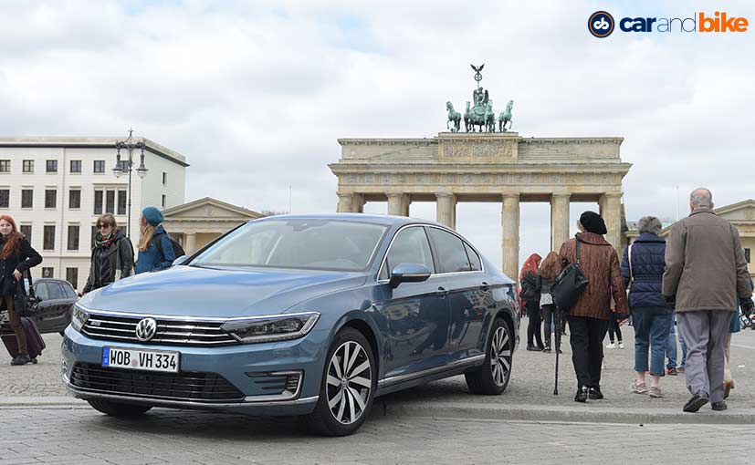 new car launches planned in indiaUpcoming Volkswagen Cars in India  NDTV CarAndBike