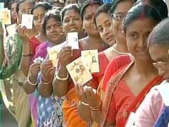 Bengal Assembly Polls: Trinamool, BJP Fight For North Bengal Amid Changing Political Equations