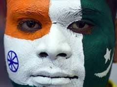 क्या भारत-पाक के बीच सब कुछ ठीक नहीं हो सकता - एक घिस चुके सवाल का दिलचस्प जवाब..