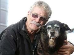 World's 'Oldest Dog' Dies in Australia