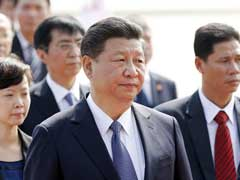 China's Xi Jinping Offers To Allow More Indian Pilgrims To Kailash