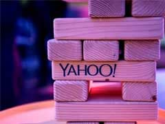 Daily Mail Moves For Yahoo Packing A Punch Online