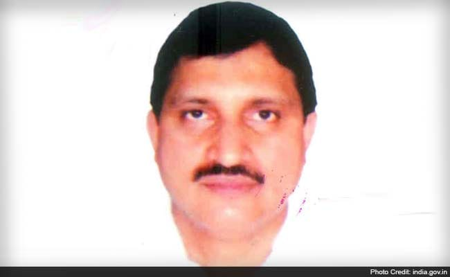 CBI Calls TDP Leader YS Chowdary For Questioning In Bank Fraud Case