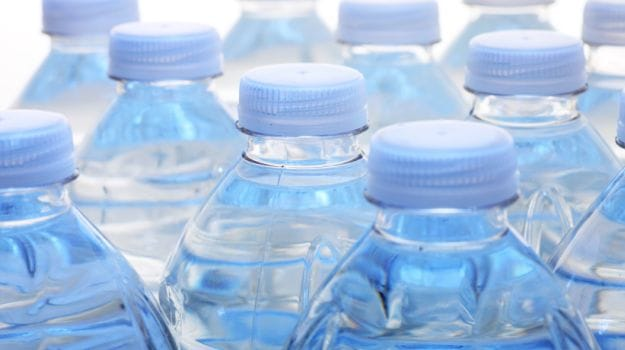 Sikkim Becomes the First Indian State to Ban Mineral Water Bottles in Govt Programmes