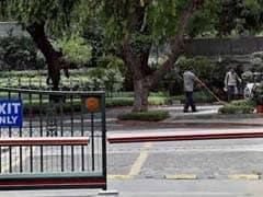 एनआईए को फोन कर प्रधानमंत्री, केजरीवाल के आवासों को उड़ाने की दी गई धमकी