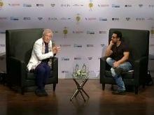 Ian McKellen to Aamir Khan: 5 Big Quotes From Masterclass