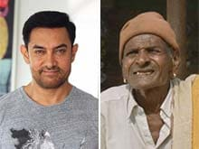 Aamir Khan Tweets About 'Unbelievable' Film. Here's What You Should Know