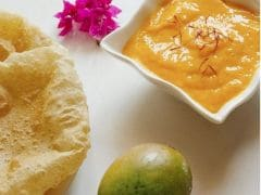 Maharashtra or Gujarat - Whom Does the Aamras Belong to?