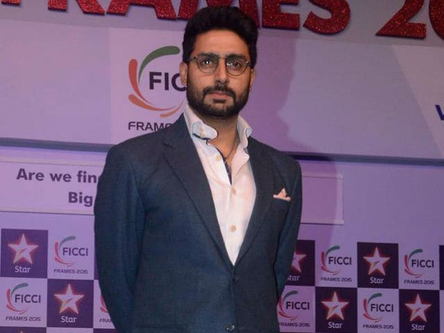 The Reason Why Abhishek Bachchan is Not Doing Hera Pheri 3
