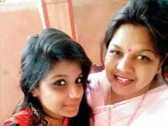 Mumbai: Girl Sues Coaching Class For Low HSC Score, Wins Rs 3 Lakh