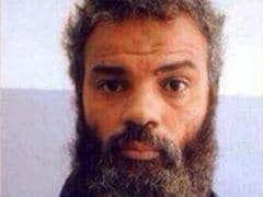 US Will Not Seek Death Penalty Against Benghazi Attack Suspect
