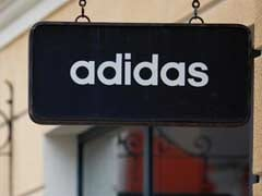 35f565e8758 New Adidas CEO Sets Off In Pursuit Of Nike