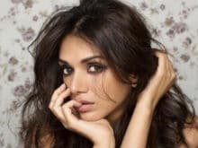 Aditi Rao Hydari's Car Stopped by Cops For Allegedly Taking Illegal Turn