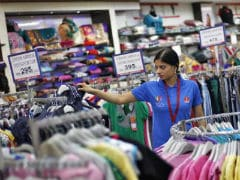 Aditya Birla Fashion Shares Tank 6% On Q4 Loss