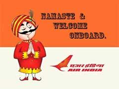 एयर इंडिया में होगा राजधानी एक्सप्रेस के एसी-2 जितना किराया! लेकिन केवल घरेलू मार्गों पर