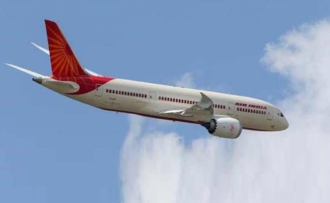 Air India Warns Former Employees From Speaking Against Airline On Social Media